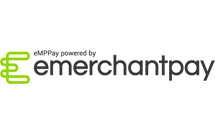eMerchantPay Official Website