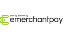 eMerchantPay Official Website